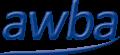 awba-logo