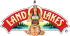 land-o-lakes-logo-min