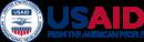 uasid-logo