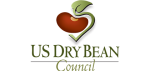 us-dry-bean-council-logo